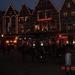 BRUGGE-Ice planet en Kerstmarkt (33)