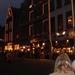 BRUGGE-Ice planet en Kerstmarkt (34)