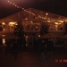 BRUGGE-Ice planet en Kerstmarkt (37)