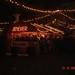 BRUGGE-Ice planet en Kerstmarkt (39)