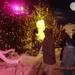 BRUGGE-Ice planet en Kerstmarkt (4)