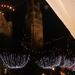 BRUGGE-Ice planet en Kerstmarkt (40)