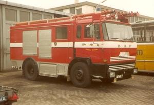 E-17-95