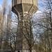 BRUGGE 20120104 (7)