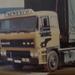 eerste auto 1978 daf 2800