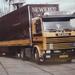 scania 142 420 pk 1984