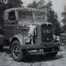 trots op truck pa koos nijboer 1961(man roggenkamp)