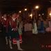 WELNESSKUUR---------------MONTE-2008 NEGRO (109)