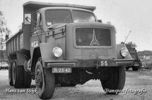 ZA-23-42