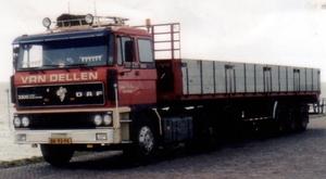 BK-93-FK