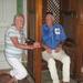 NICARAGUA---MEI-2010 (16)