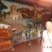 NICARAGUA---MEI-2010 (27)