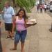 NICARAGUA---MEI-2010 (29)