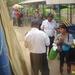 NICARAGUA---MEI-2010 (3)