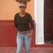 NICARAGUA---MEI-2010 (30)