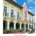 NICARAGUA---MEI-2010 (32)
