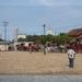 NICARAGUA---MEI-2010 (33)