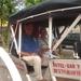 NICARAGUA---MEI-2010 (36)