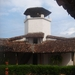 NICARAGUA---MEI-2010 (38)