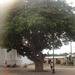 NICARAGUA---MEI-2010 (39)