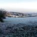 2012_01_15 Couvin 03