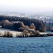2012_01_15 Couvin 04