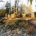 2012_01_15 Couvin 08