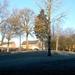 2012_01_15 Couvin 11