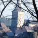 2012_01_15 Couvin 27