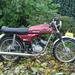 Batavus MK4 1978 .