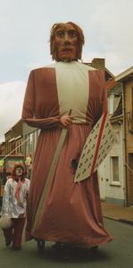 8691 Stavele - Jean Leroux