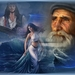 De oude zeeman