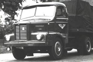BZ-04-74