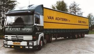 VJ-44-KH  1992