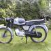 ILO. G49  1966