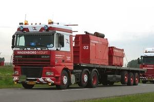 BL-VT-38