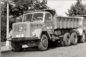 VB-82-64B