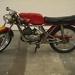 Jamathi  Stroke 50cc