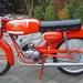 Motobi 1961