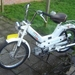 PUCH MAXI S 1978