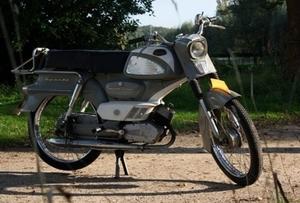 SPARTA Sport GH49