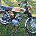 YAMAHA FS1 1973