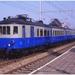 KONTICH 19900331
