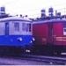 met 004 SCHAARBEEK 19870510 (3)