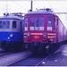 met 004 SCHAARBEEK 19870510 (5)