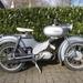 Simson Spatz SR4 1968