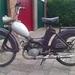 SIMSON SR 2 1958