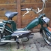 SPARTA BUDDY MATIC 1970