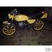 Zündapp KS 50 type 529-05 1976
