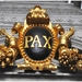 FN PAX-ornament  20120127
